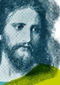 ERF ANTENNE 0506 2019 Warum Jesus? - Page 6