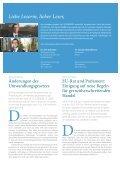 Wirtschaft, Gesellschaft und Handel 2/19 - Page 2