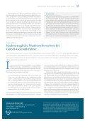 Wirtschaft, Gesellschaft und Handel 2/19 - Page 6