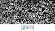 Manufacturer, Stockist & Supplier of Condenser Tubes, Heat Exchanger