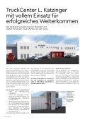 Der Veldner – Ausgabe Frühjahr 2019 - Page 6