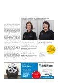 Der Veldner – Ausgabe Frühjahr 2019 - Page 7