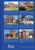 Local Life - Wigan - May 2019 - Page 2