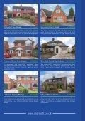 Local Life - Wigan - May 2019 - Page 3