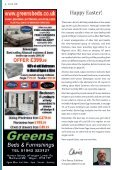Local Life - Wigan - May 2019 - Page 6