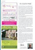 Local Life - Chorley - May 2019 - Page 6