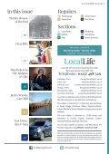 Local Life - Chorley - May 2019 - Page 7