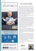 Local Life - St Helens - May 2019 - Page 4