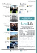 Local Life - St Helens - May 2019 - Page 5