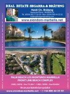 Marbella 1 19 - Page 2