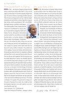 Marbella 1 19 - Page 6