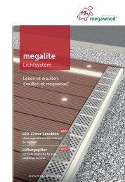 megalite-Bauplan