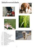 Tierheim Magazin - Seite 2