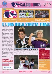 CalcioInRosa_29