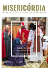 Revista Trimestral Março 2019