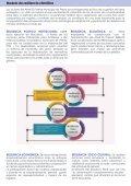 Sistema de Vida Presto Areá Natural de Manejo Integrado El Palmar - Page 3