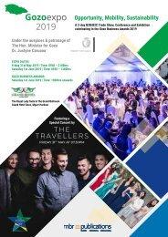 Gozo_Expo_GBA_2019_Brochure_4pgs