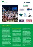 Gozo_Expo_GBA_2019_Brochure_4pgs - Page 2