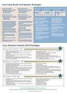 Gozo_Expo_GBA_2019_Brochure_4pgs - Page 4