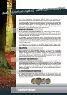 ROBUST Katalog 2019 DE - Seite 2