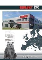 ROBUST Katalog 2019 DE - Seite 3