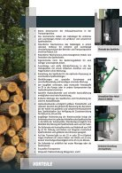 ROBUST Katalog 2019 DE - Seite 4