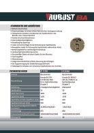 ROBUST Katalog 2019 DE - Seite 7