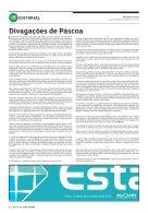 edição de 22 de abril de 2019 - Page 4
