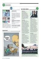 edição de 22 de abril de 2019 - Page 6