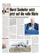 Berliner Kurier 18.04.2019 - Seite 2