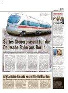 Berliner Kurier 18.04.2019 - Seite 3