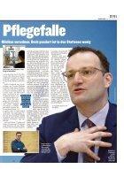 Berliner Kurier 18.04.2019 - Seite 5