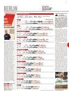 Berliner Kurier 18.04.2019 - Seite 6