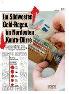 Berliner Kurier 18.04.2019 - Seite 7