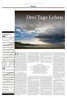 Berliner Zeitung 18.04.2019 - Page 2