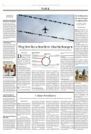 Berliner Zeitung 18.04.2019 - Page 4