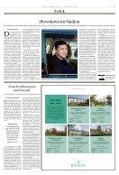 Berliner Zeitung 18.04.2019 - Page 5
