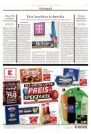 Berliner Zeitung 18.04.2019 - Page 7