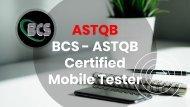 ASTQB Exam Braindumps Questions