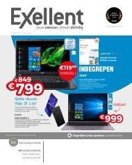 Exellent_IT_MAART_2019_NL_LR