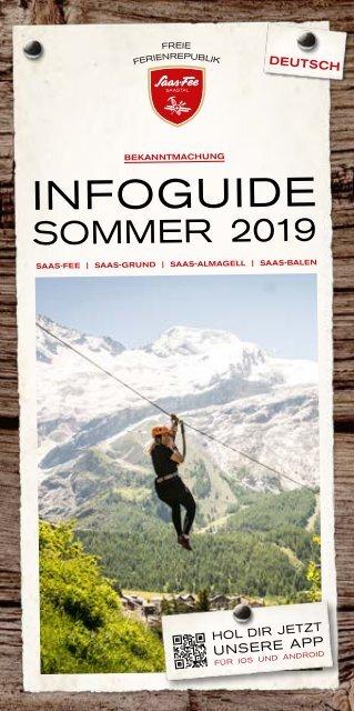 Sommerguide_2019_DE