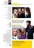 Estetica Magazine Deutsche Ausgabe (2/2019 COLLECTION) - Seite 7