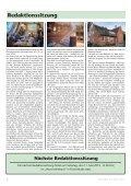 Heimat-Rundblick Nr. 128, Frühjahr 2019 - Page 2