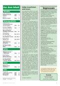 Heimat-Rundblick Nr. 128, Frühjahr 2019 - Page 3