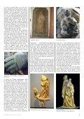 Heimat-Rundblick Nr. 128, Frühjahr 2019 - Page 5