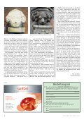 Heimat-Rundblick Nr. 128, Frühjahr 2019 - Page 6