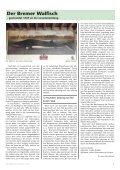 Heimat-Rundblick Nr. 128, Frühjahr 2019 - Page 7