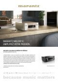 ON mag - Guide Hifi pour tous - Page 4