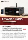 ON mag - Guide Hifi pour tous - Page 6