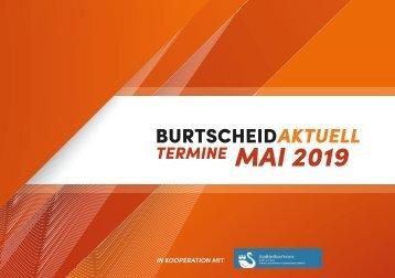 Burtscheid aktuell_TERMINE_Mai19_final